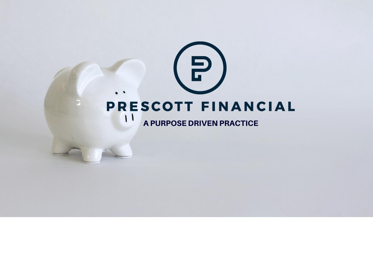 Prescott Financial